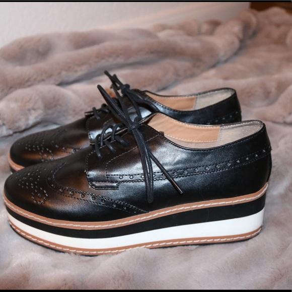 371ba2ca47a Steve Madden Platform Shoes